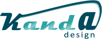 Kanda Design